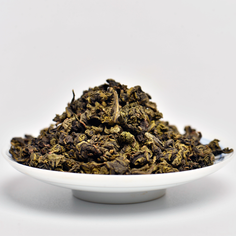 2020 wholesale fresh aroma tieguanyin Chinese oolong tea in bulk - 4uTea | 4uTea.com