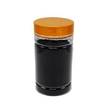 Вольфрамовый дисульфид WS2, сухая смазка, модификатор трения, добавка к моторному маслу