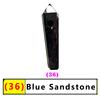 36 blu Arenaria