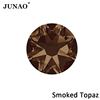 09 Smoked Topaz