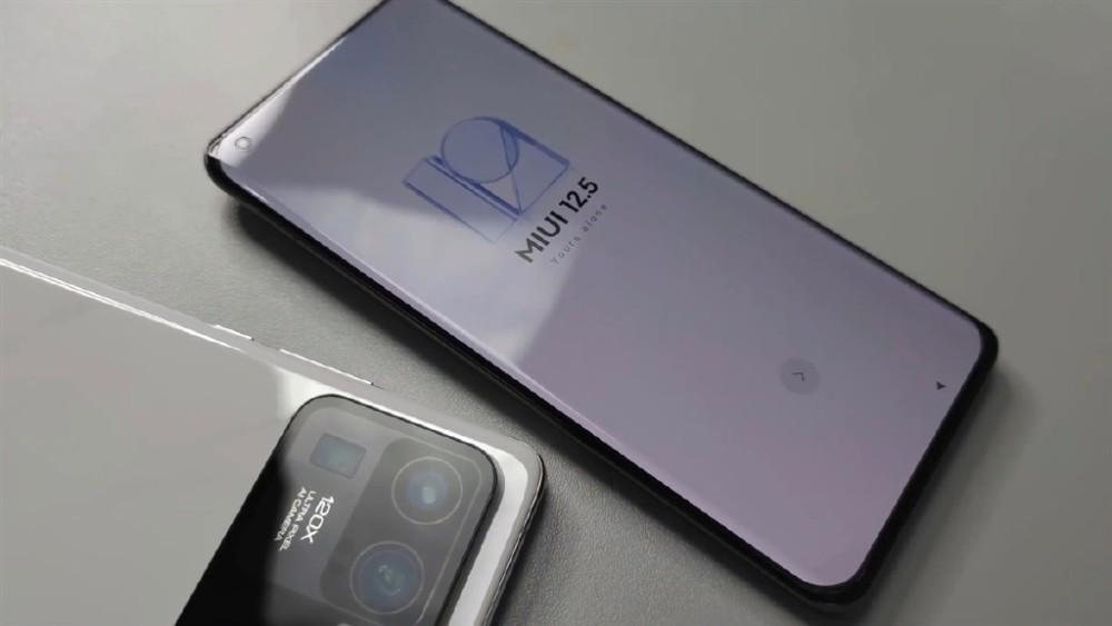 Original Global 5G Xiaomi 11 Pro Octa Core NFC xiaomi 11 Ultra Mobile Phonea Mi 11 Pro Smartphones