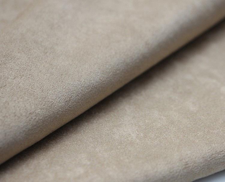 Экологически чистая одежда Rpet, простая устойчивая пластиковая бутылка, Отходная ткань, переработанное волокно