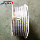 Led Lights Led Led Lights For Room Strip HENSAN 110/220/230 LED Strip Lights Cheap Price Hotsell Led Lights For Room