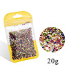 Color-1-Mixed-20g