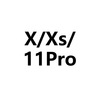 for 11pro/x/xs