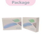 Uv Lamp Nail Dryer Uv Lamp Hot Selling 2021 6W Sun Light Mini Uv Nail Lamp Gel Polish Nail Dryer