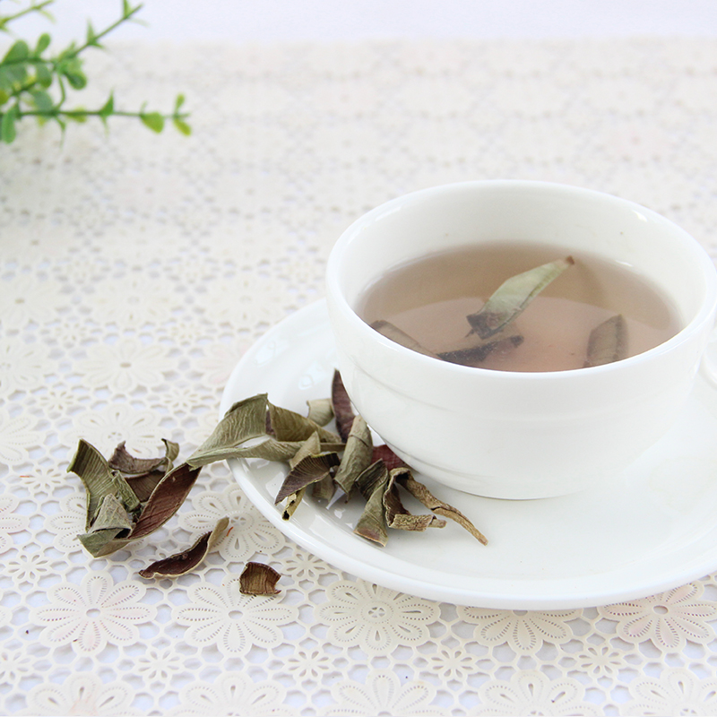 2021 New Product China Health Tea Aloe Vera Detox Tea For Beauty - 4uTea | 4uTea.com