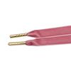 #1633-2-голубой, красный, розовый, золотой, советы