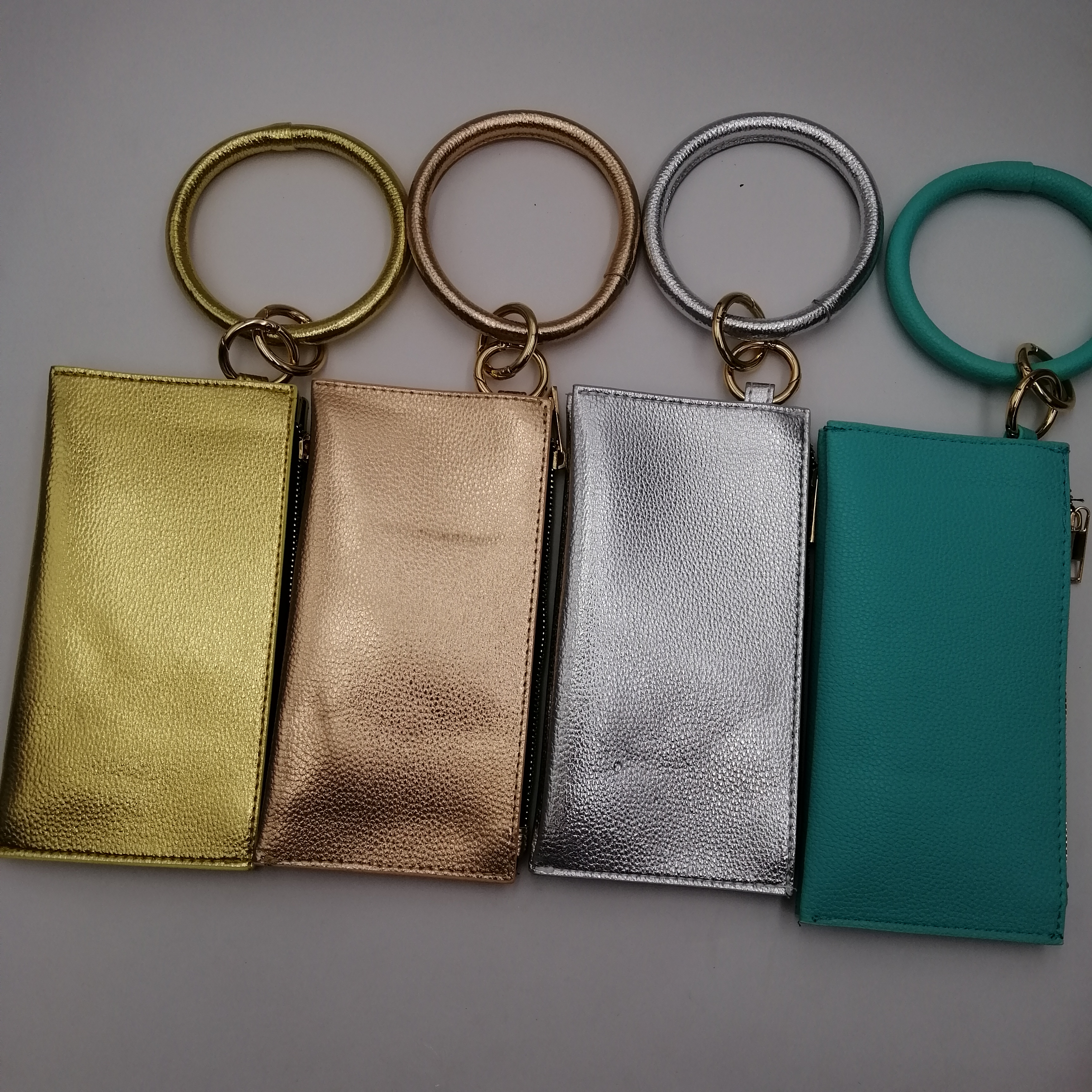 Personalized keychain Free shipping