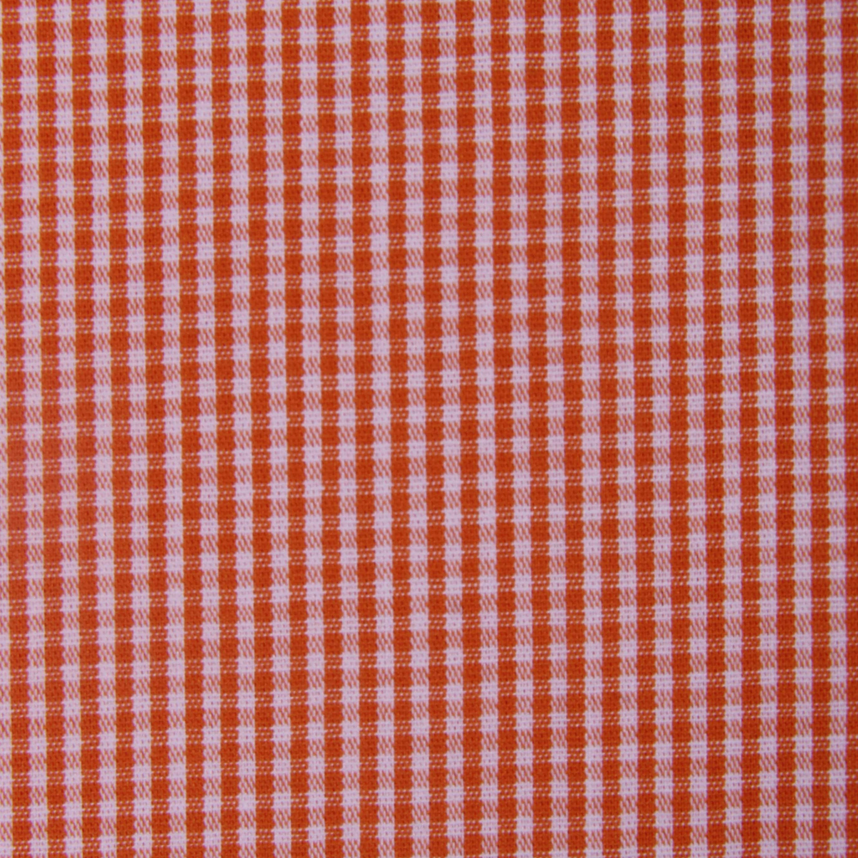 Классическая клетчатая ткань Chaoyang, сезон весна-лето, 100% хлопок, шаг 1 мм