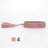 SKU-04 pink-purple