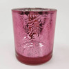 Candle cup 32