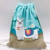 Beach towel bag (33)
