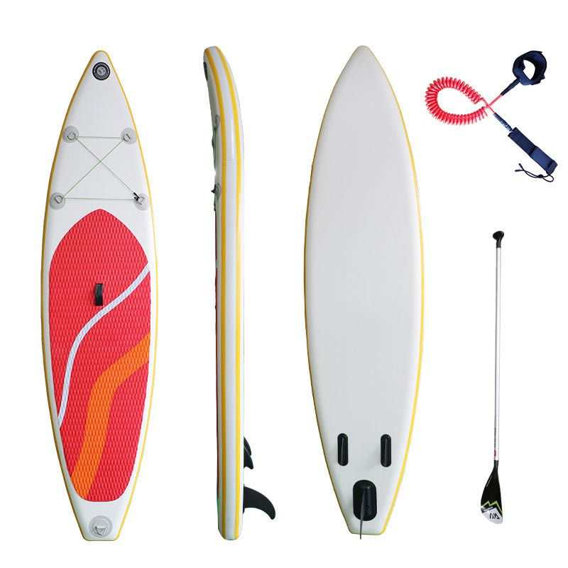 Stand Up inflatable Paddle Board standup paddle board