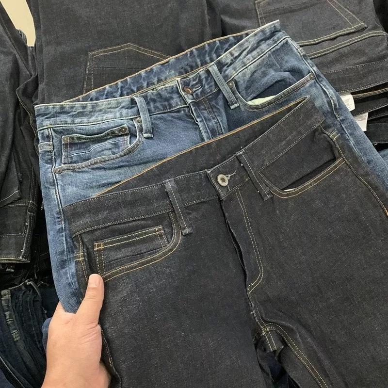 Gzy Pantalones Vaqueros Para Hombre Fabrica De Pantalones Vaqueros En Stock Marca De Jeans Fabricantes De China Buy Venta Al Por Mayor De Jeans Para Hombre Pantalones Vaqueros Para Hombre Venta Al Por Mayor Product On Alibaba Com