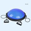 Balance ball 1-58cm