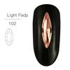 Light Padp(102)