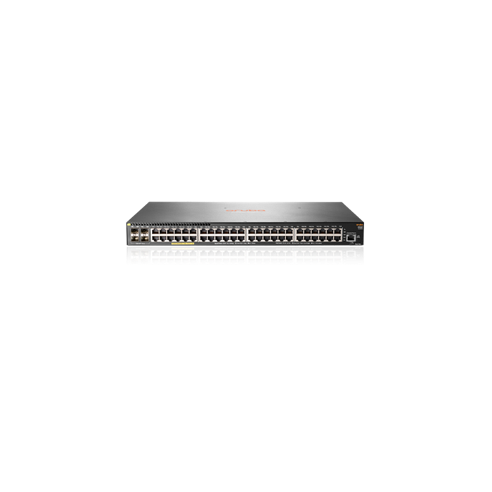 Aruba 2930f Series Switch 24g 4sfp Switch Jl259a Buy Aruba 2930f 24g 4sfp Switch Jl259a Product On Alibaba Com