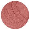 DD14046 #4 dusty pink