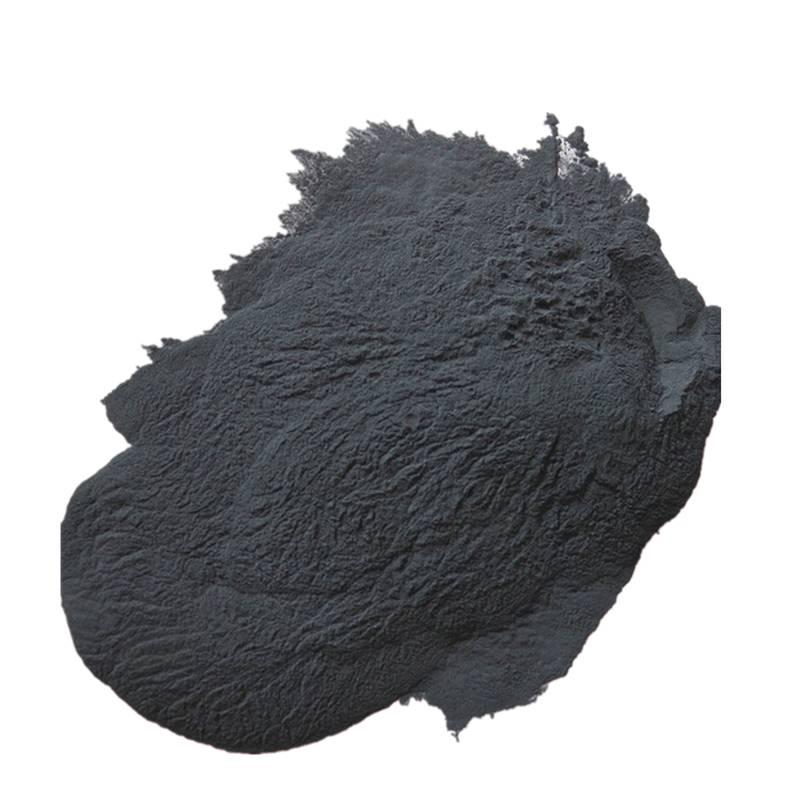 High Purity Silicon Carbide/ Sic Powder / Silicon Carbide Powder - Buy High  Purity Silicon Carbide,Sic Powder,Silicon Carbide Powder Product on  Alibaba.com