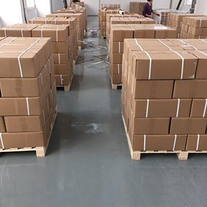 15630-89-4 перкарбонат натрия дезинфекция фунгицид, дезодорант сырья перкарбонат CAS 15630-89-4