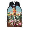 05 squid game backpack