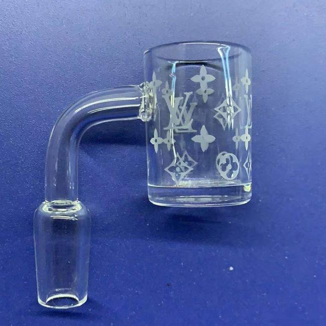 Вакуумный кварцевый Slurper terp с карбоновой крышкой, 10 мм, 14 мм, 18 мм