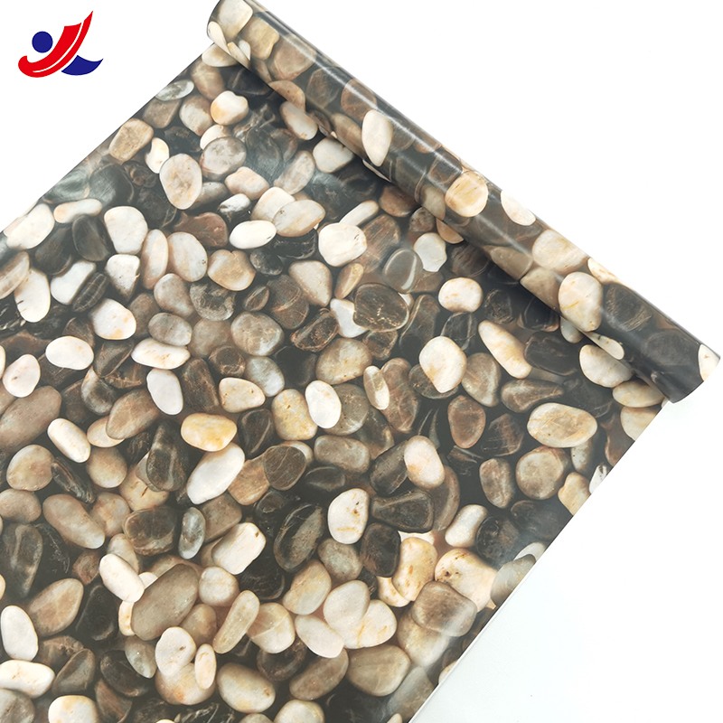 Превосходное качество мраморные самоклеющиеся обои ПВХ обои для стен самоклеящаяся водонепроницаемая пленка