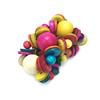 BL604 Multicolor