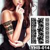 YHB014
