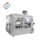 Cans Aluminium Cans Making Machine Aluminum Beverage Cans Energy Drink Making Machine/Filling Machine/production Line