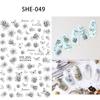SHE-049