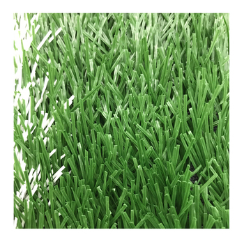 Professional Cheap Artificial Turf Synthetic Grass Soccer