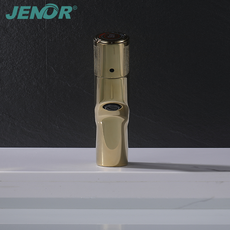 2021 new products new design irregular bathroom mixer water tap unique gold plated sink faucet bathroom faucet
