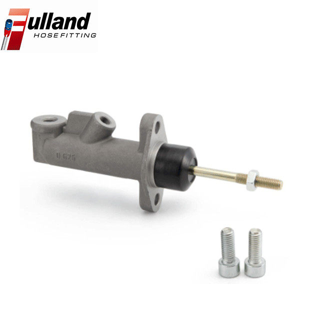 Новый тип тормозной муфты главный цилиндр 0,625/0,7/0,75 удаленный гидравлический ручной тормоз