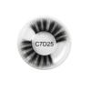 C7D25