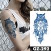 GZ292
