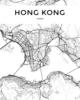 j Hongkong