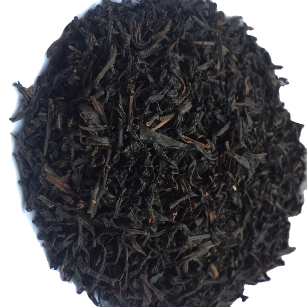 Black Tea / Lychee Black tea / Chinese high mountain Black tea lychee bubble tea - 4uTea | 4uTea.com