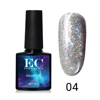 004 diamond glitter nail gel polish