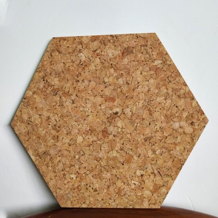 adhesive cork sheet machine - Yola WhiteBoard   szyola.net