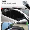 window film CS20