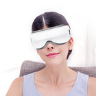 Care Relief Vibration Therapy Massage Protect Eye Care Massager