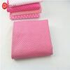 Pink18#