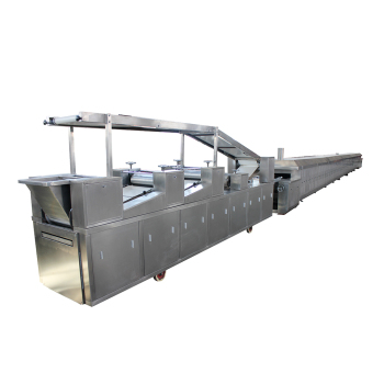 automatic biscuit production line,multi-functional biscuit making machine for automatic multi-functional biscuit factory