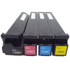 Office Toner Cartridge Manufacturer Factory Direct Sales Toner Cartridges TN213 Compatible For Konica Minolta Bizhub C203 C253 For Office And School