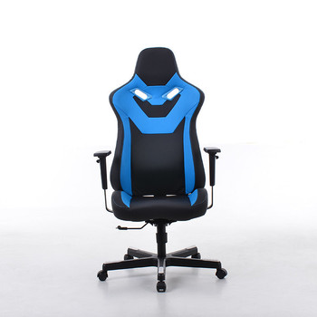 Hot Selling Cheap Basic Model Racing Secret Colorful Computer Scorpion Gaming Chairs for Silla Gamer