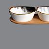 dish bowl