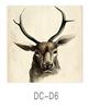DC-D6