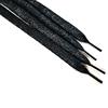 110cm Black